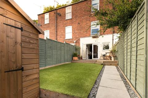 2 bedroom terraced house for sale - Lindum Avenue, Lincoln