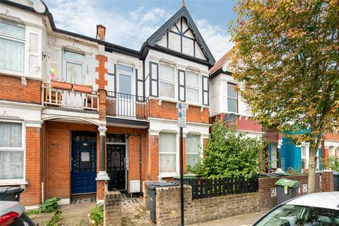 3 bedroom apartment to rent - Mount Pleasant Road, Tottenham, London, N17