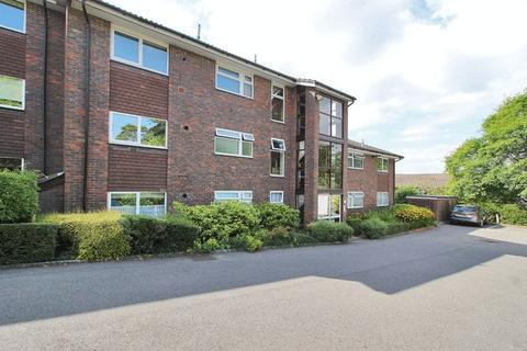 2 bedroom apartment for sale - Highland Grange, Crowborough, East Sussex