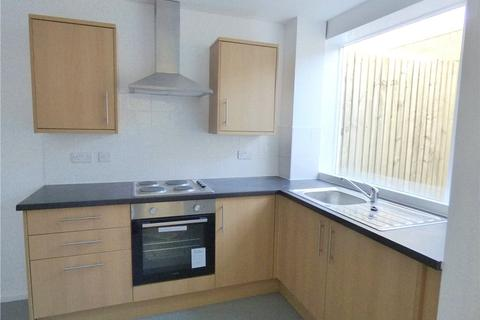 2 bedroom apartment to rent - High Street, Skipton