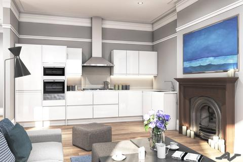 2 bedroom flat for sale - Exmouth, Devon