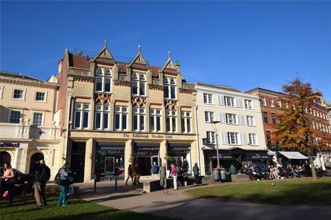 2 bedroom flat for sale - Exeter, Devon