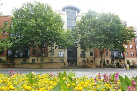 2 bedroom apartment for sale - Squires Court, Bedminster