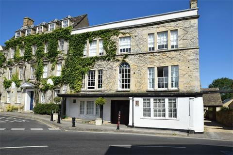 1 bedroom flat for sale - Market Place, Tetbury
