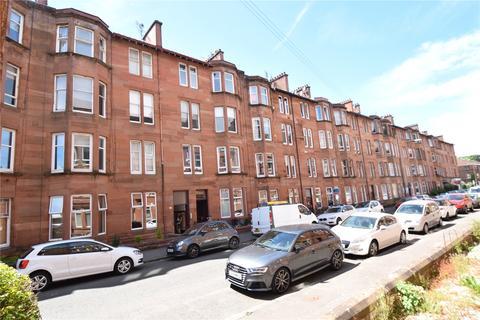 2 bedroom apartment for sale - 2/1, Cartvale Road, Battlefield, Glasgow