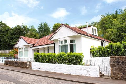 3 bedroom semi-detached house for sale - Strathblane Road, Milngavie, Glasgow