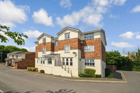 1 bedroom apartment for sale - Earlswood Drive, Paignton
