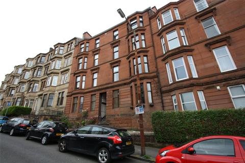 2 bedroom apartment to rent - 3/2, Oban Drive, Glasgow, Lanarkshire