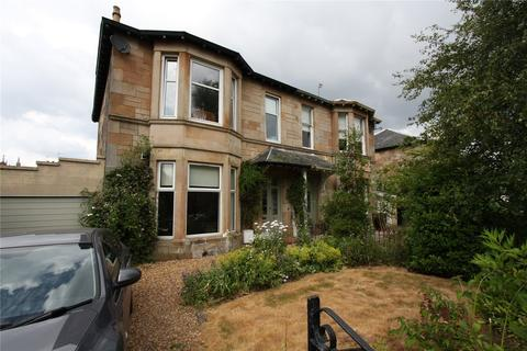 4 bedroom semi-detached house to rent - Holmhead Road, Cathcart, Glasgow