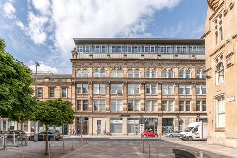 2 bedroom apartment to rent - 4/3, Ingram Street, Merchant City, Glasgow