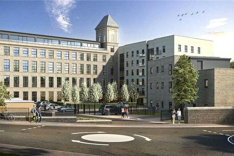 1 bedroom apartment for sale - PLOT 2 Horsforth Mill, Low Lane, Horsforth, Leeds