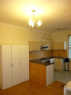 Studio to rent - St Augustines, Edgbaston, Birmingham, B16