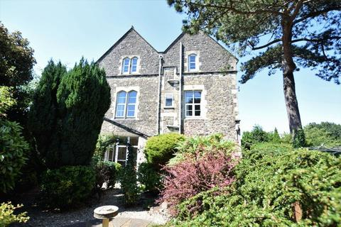 1 bedroom apartment for sale - In the pretty Walton St Mary area of Clevedon