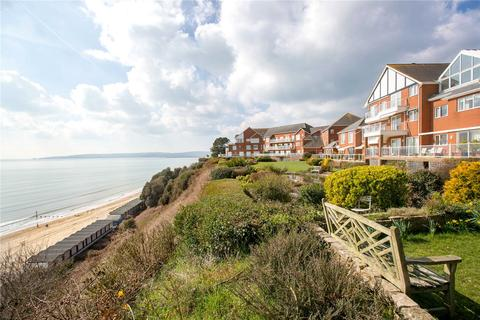 3 bedroom apartment for sale - Little Fosters, 25 Chaddesley Glen, Canford Cliffs, Poole, BH13