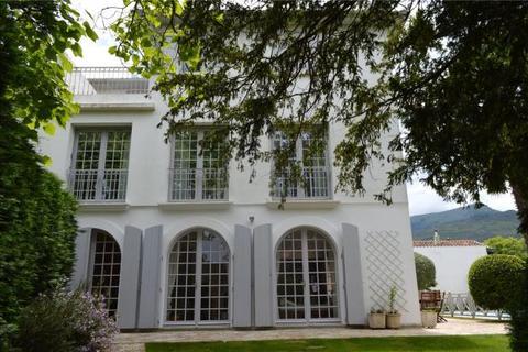 5 bedroom country house  - Maison de Maitre, Ascain, Pyrenees Atlantiques