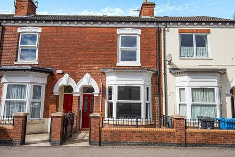 1 bedroom house share to rent - Hawthorn Avenue, Hull, East Riding of Yorkshire, HU3 5QS