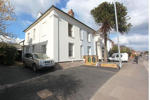 5 bedroom semi-detached house for sale - Alphington Road, Exeter