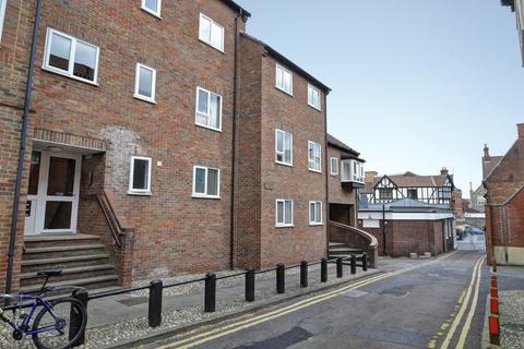 2 bedroom apartment for sale - City Centre, Norwich