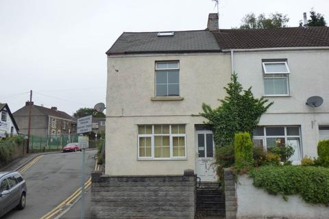 2 bedroom flat to rent - Neath road, Plasmarl, Swansea