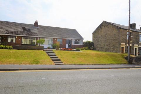 4 bedroom semi-detached bungalow for sale - Smithy Bridge Road, Littleborough