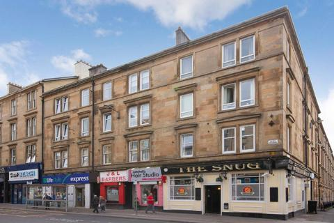 2 bedroom flat for sale - Duke Street, Dennistoun, Glasgow, G31 1PX
