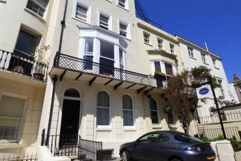 1 bedroom flat to rent - Montpelier Road, Brighton,