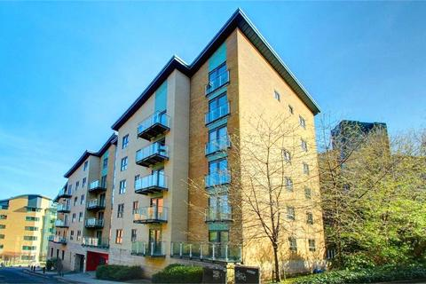 1 bedroom apartment for sale - Manor Chare, Newcastle Upon Tyne, NE1