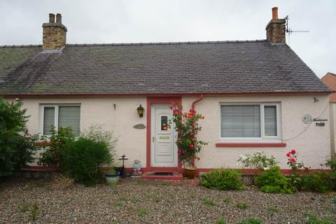 2 bedroom house to rent - Mill Street, ,
