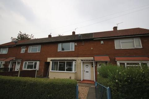 2 bedroom terraced house to rent - Baron Fold Crescent, Worsley