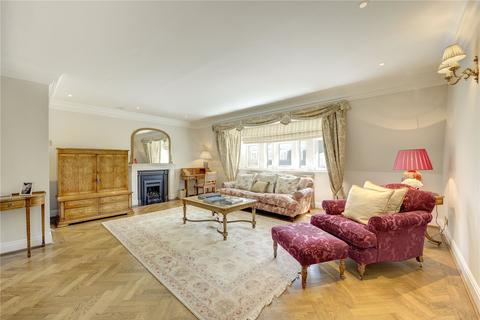 2 bedroom penthouse for sale - Pall Mall, St James's, London, SW1Y