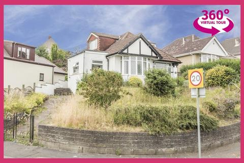 3 bedroom detached house for sale - Lon Teify, Swansea - REF# 00004797 - View 360 Tour at http://bit.ly/2zDpWg0