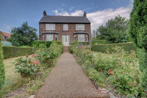 6 bedroom detached house for sale - High Street, Hinderwell