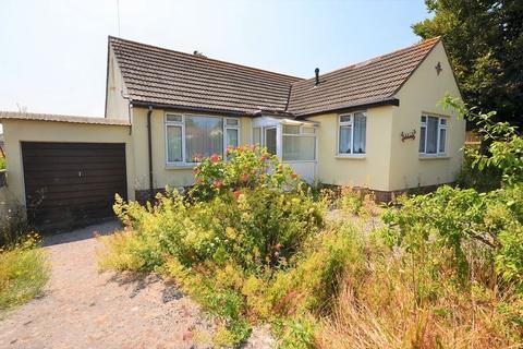 2 bedroom bungalow for sale - GOLLANDS, BRIXHAM