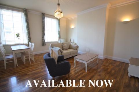 2 bedroom apartment to rent - Victoria Street, Nottingham, NG1 2EX