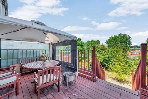 5 bedroom semi-detached house for sale - Florida Road, Thornton Heath