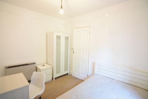 3 bedroom house to rent - Cheapside, Brighton