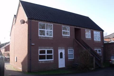 Coastal Properties For Sale East Anglia