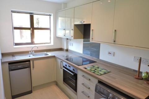 1 bedroom apartment to rent - Binfields Close, Basingstoke