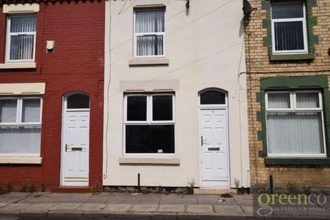 2 bedroom terraced house for sale - Gorst Street, Liverpool