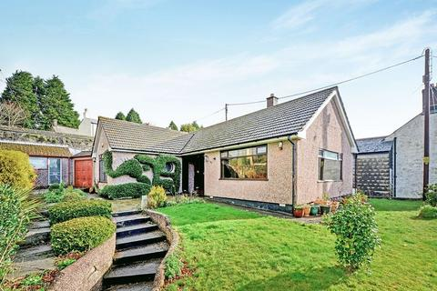 3 bedroom bungalow for sale - Bodmin Road, St. Austell