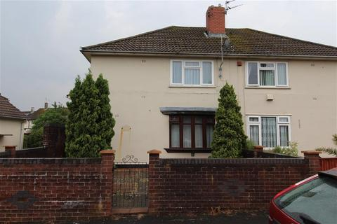 1 bedroom ground floor flat for sale - Craydon Road , Stockwood , Bristol, BS14 8HE