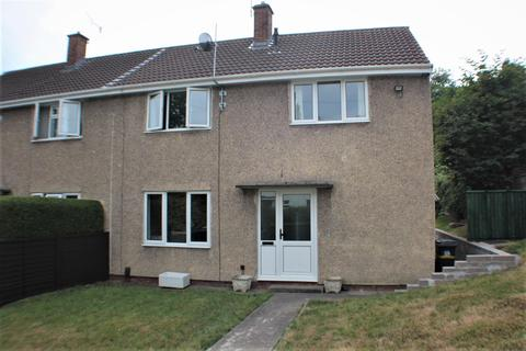 4 bedroom semi-detached house for sale - Waterbridge Road, Withywood, Bristol, BS13 8PR