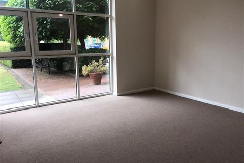 2 bedroom apartment to rent - Metropolitan House, 20 Brindley Road, Manchester, M16 9HQ