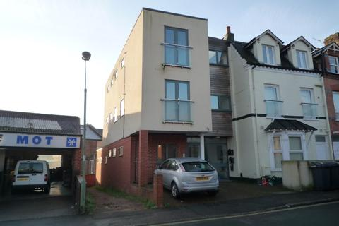 2 bedroom apartment for sale - Howell Road, Exeter