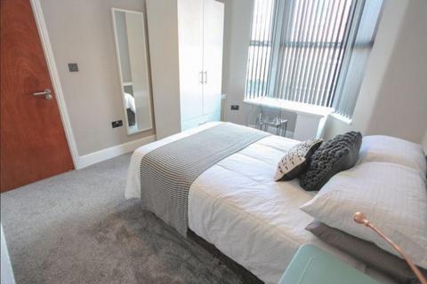 6 bedroom terraced house to rent - Romer Road, Kensington