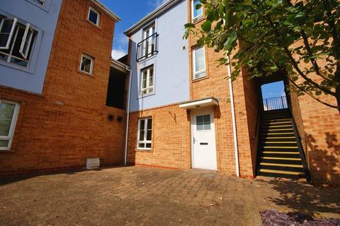 1 bedroom apartment to rent - Pigot Way, Carlton Boulevard, Lincoln
