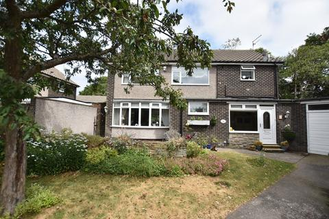 4 bedroom detached house for sale - Rectory Green, West Boldon
