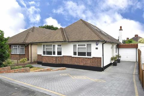 3 bedroom detached bungalow for sale - Pondfield Road, Hayes, Kent