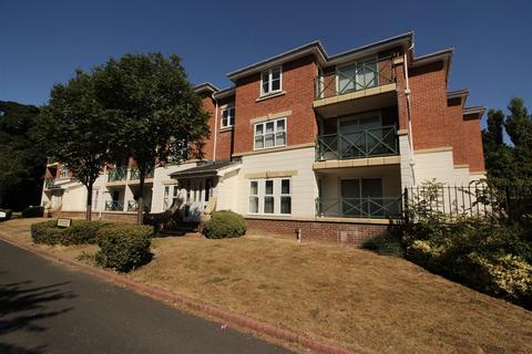 1 bedroom flat for sale - Belsay House, Belvedere Gardens, Newcastle Upon Tyne
