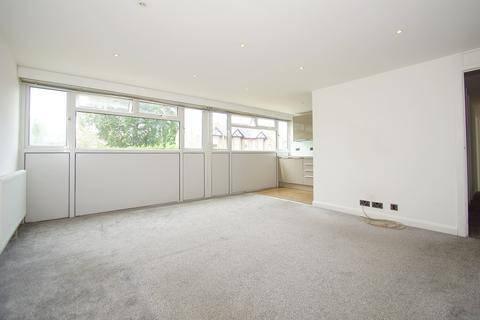 2 bedroom flat for sale - Damon Close, Sidcup, DA14